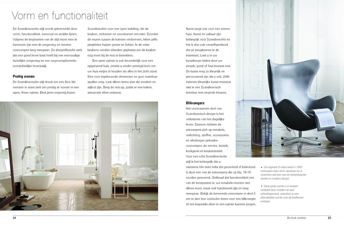 Scandinavische Design Stoelen.Scandinavisch Design Librero B V