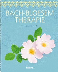 Bach-bloesem therapie