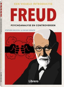 Freud - Een visuele introductie