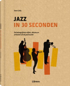 Jazz in 30 seconden